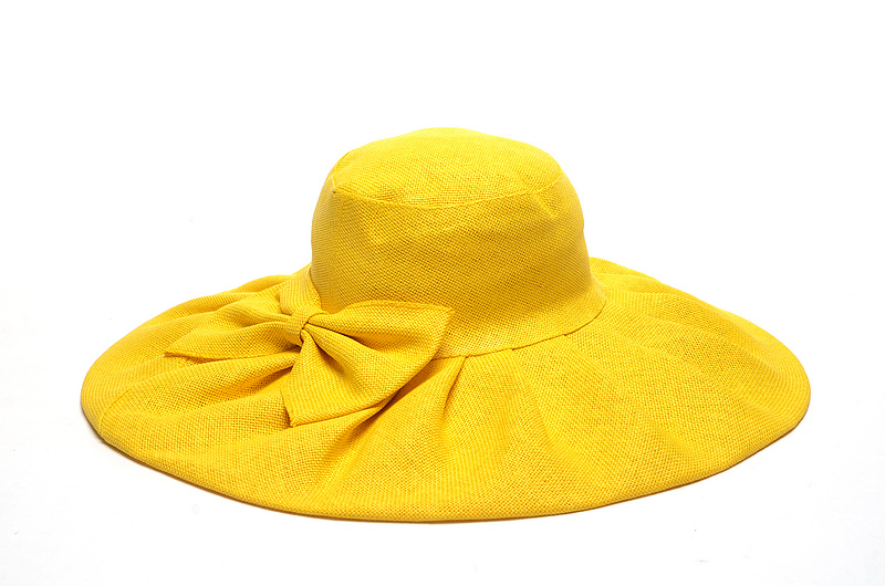 919512006b7 Get Quotations · Kentucky Derby Wedding Church Party summer beach sun hats  paper straw wide brim hats women hats