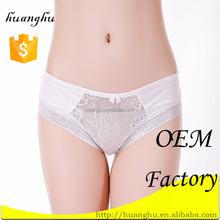 SEX AGENCY Huanghua