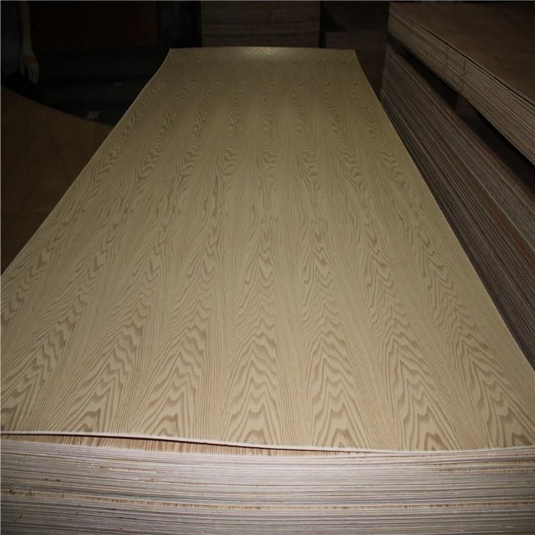 Ash Veneer Plywood ~ Ash veneer fancy plywood with eucalyptus core buy