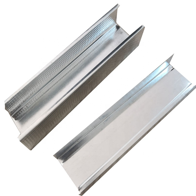 light steel stud metal furring price philippines