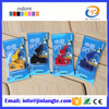 Wholesale Novelty Football Basketball Whistle For Sports