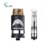 Beyang newest wax atomizer no leaking dab wax oil gift box package wax pen kit