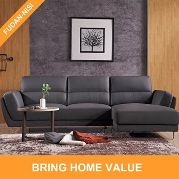 2 8m Long Whole Used Furniture Sofa