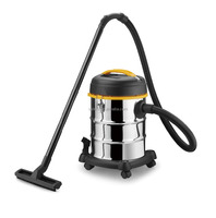 oem appliance carpet cleaning machine CE/CB/GS/EMC wet &dry vacuum cleaner low price