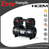 HC1100A car air compressor marine air compressor