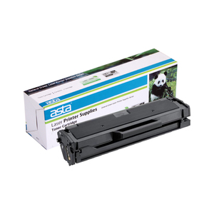 Factory Wholesale high Quality Compatible toner MLT-D111Lfor samsung Laser Printer SL-M2020/M2070