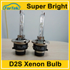 30% brighter than normal bulb 35w d2s xenon hid bulbs white