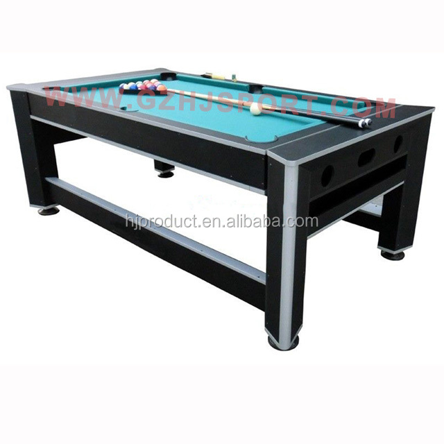 3 In One Pool Table Picture,images U0026 Photos On Alibaba