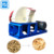 Competitive price wood shaver for horse stable/wood shaving machine
