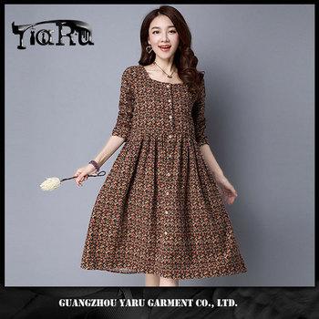 Women Plus Size Turkish Clothing Manufacturer - Buy Turkish Clothing  Manufacturer,Turkish Clothing,Plus Size Women Clothing Product on  Alibaba.com