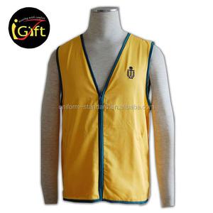 Vests Manufactures Branded Sportswear Cheap Volunteer Hot srdtQh