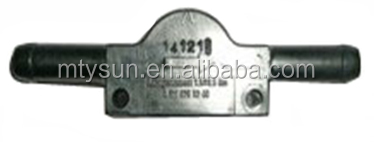 Benz Sprinter Valve,Fuel Filter 611 078 02 49/ 611 078 0249 ...