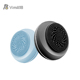 Best Handheld Mat silicone Massager silicone facial cleansing brush