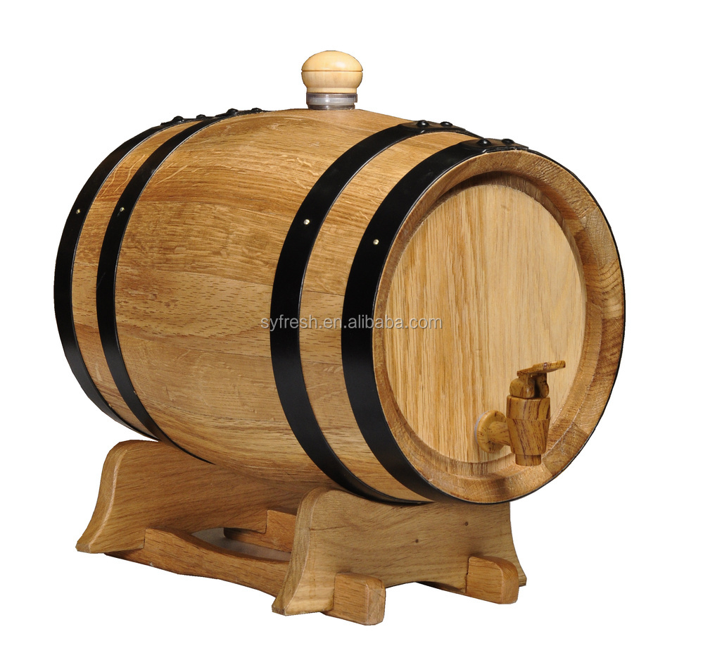 on interior wine barrel home design fabulous in styles rack ideas with epic wow
