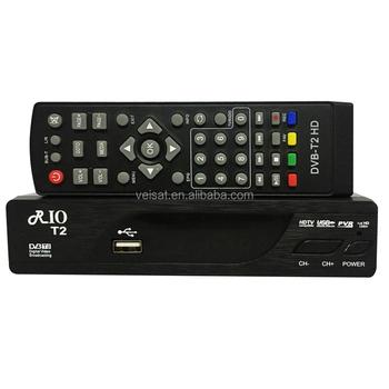 Tv Mpeg4 Tv Channels Software Hotbird Fta Satellite Channels - Buy Fta  Satellite Channels,Hotbird Satellite Channel,Hotbird Satellite Channel  Product