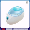 hand and foot paraffin wax warmer,wax warmer pot,waxing machine for body
