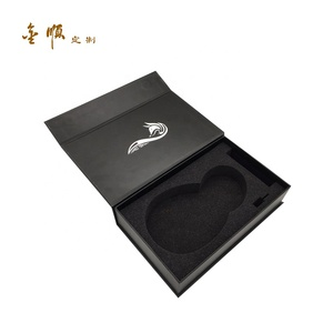 Noise Cancelling Bluetooth Stereo Sport Card Gold Cap Logo Mini Bass Packing Box Wireless Folding Headphone