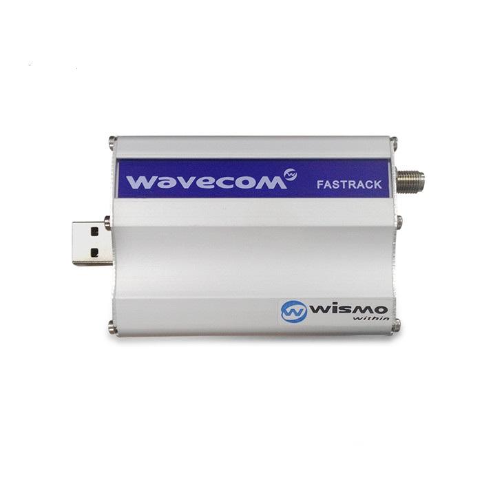 WAVECOM M1306B USB WINDOWS 7 X64 DRIVER DOWNLOAD