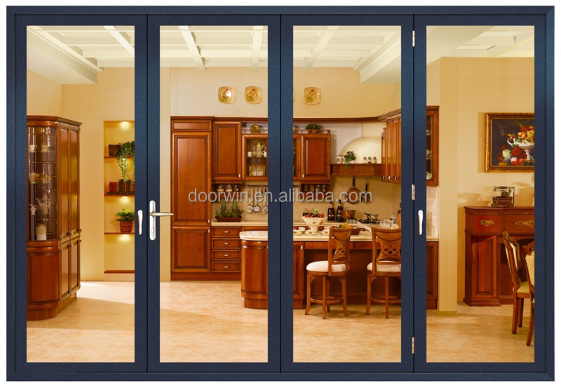 4 Panel Bi Fold Door Images Album - Losro.com