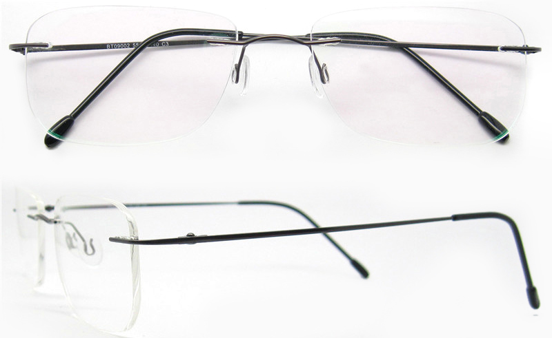 Glasses New Styles 2015