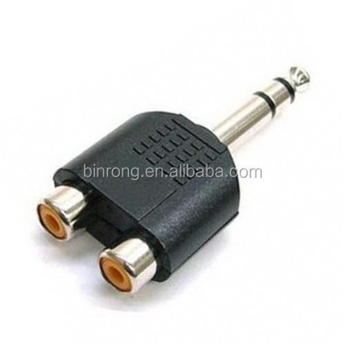 Cavo CONNETTORE IMPERMEABILE 24a 450v AC dosi manicotto di distribuzione BARATTOLO ip68 sotterranei