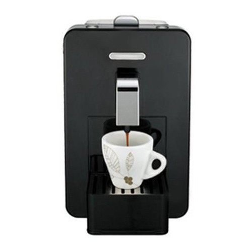 Cafeti re machine expresso professionnelle automatique - Cafetiere semi professionnelle ...