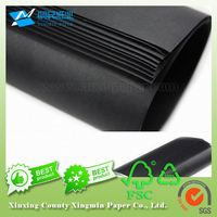 christmas rolling papers Black Cardboard Paper and paper board roll