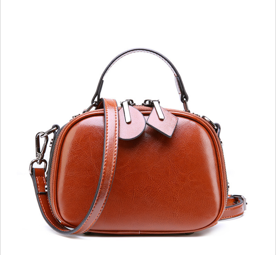 Wholesale Women <strong>Genuine</strong> <strong>Leather</strong> Handbags <strong>Hobo</strong> Shoulder <strong>Bags</strong> Ladies Tote