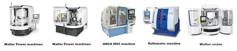 advanced CNC griding Equipment_.jpg