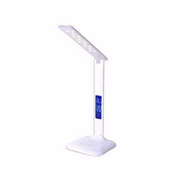 Decoration Rechargeable Touch Reading