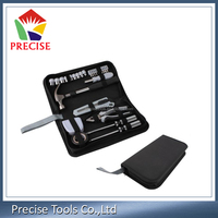DIY tools kit Mechanical Tool Kit,gift tools to father