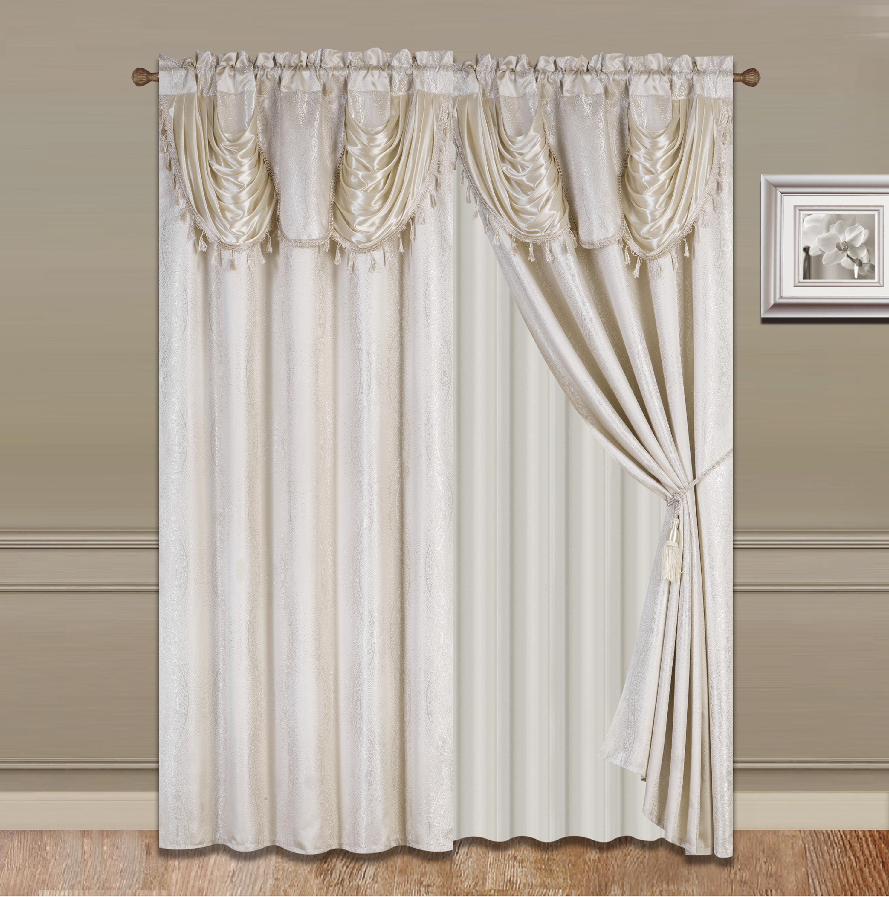 curtains for sale curtains for sale suppliers and at alibabacom