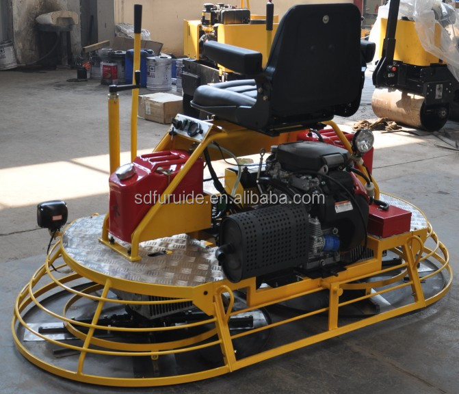 trowel machine for sale