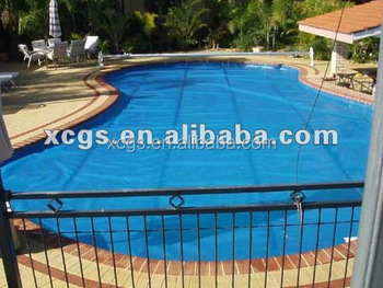 Cover And Accessories For Swimming Pool Buy Cover And Accessories For Swimming Pool Swim Spa