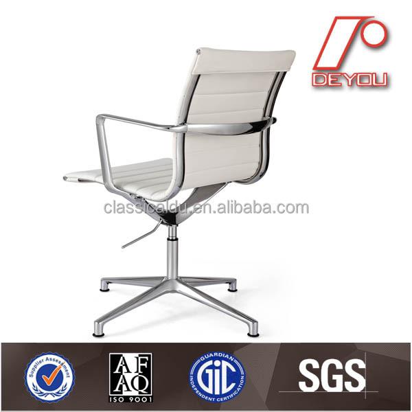 Una Silla De Oficina Sin Ruedas Du-1009u-mt - Buy Silla De Oficina ...