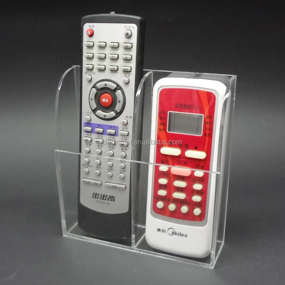 2015 populares aire acondicionado tv mando a distancia - Organizador mandos a distancia ...
