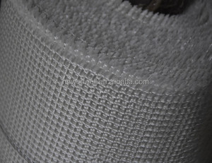 fiberglass nets abrasive fiberglass mesh for making abrasive cutting grinding disc