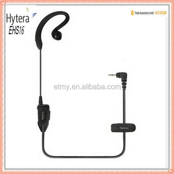 High Quality Hytera Digital Migration Radio 446 Mhz Pd 365 Talkie ...