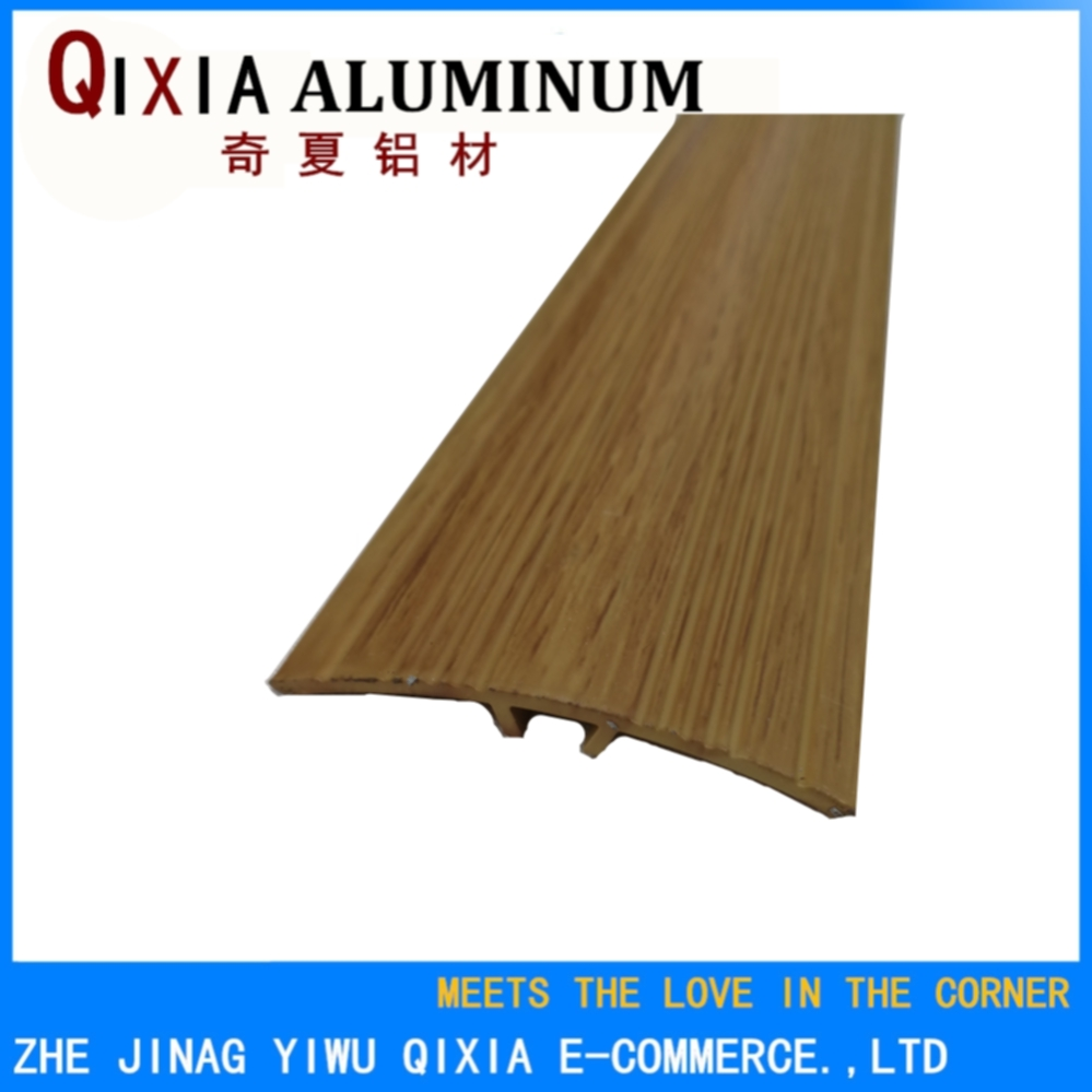 Floor Threshold Floor Threshold Suppliers and Manufacturers at Alibaba.com  sc 1 st  Alibaba & Floor Threshold Floor Threshold Suppliers and Manufacturers at ...