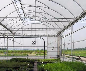 Pengaruh Perdagangan Karbon (Carbon Trade) terhadap Greenhouse Effect di Indonesia