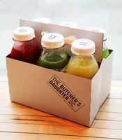 Image result for juice bottle carrier