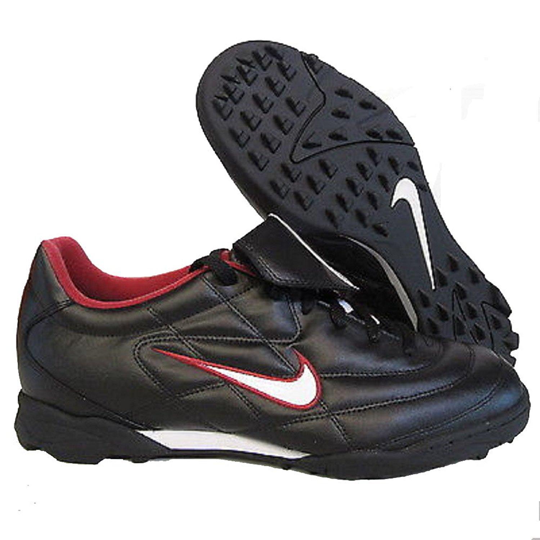 nike tiempo mystic iv soccer turf shoes