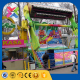 Amusement park products top spin rides amusement park equipment for sale