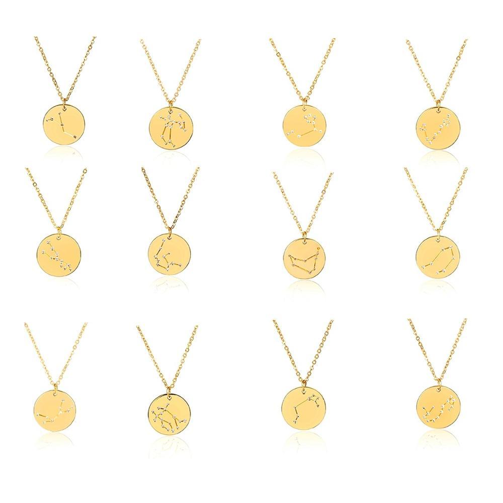 fournisseur bijoux argent et plaqué or