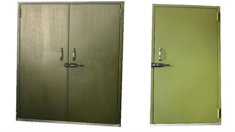Steel Acoustic Door For Industry / Factory (stc39) - Buy Steel Acoustic Door For Industry / FactoryMild Steel DoorIndustrial Steel Entry Doors Product on ...  sc 1 st  Alibaba & Steel Acoustic Door For Industry / Factory (stc39) - Buy Steel ...