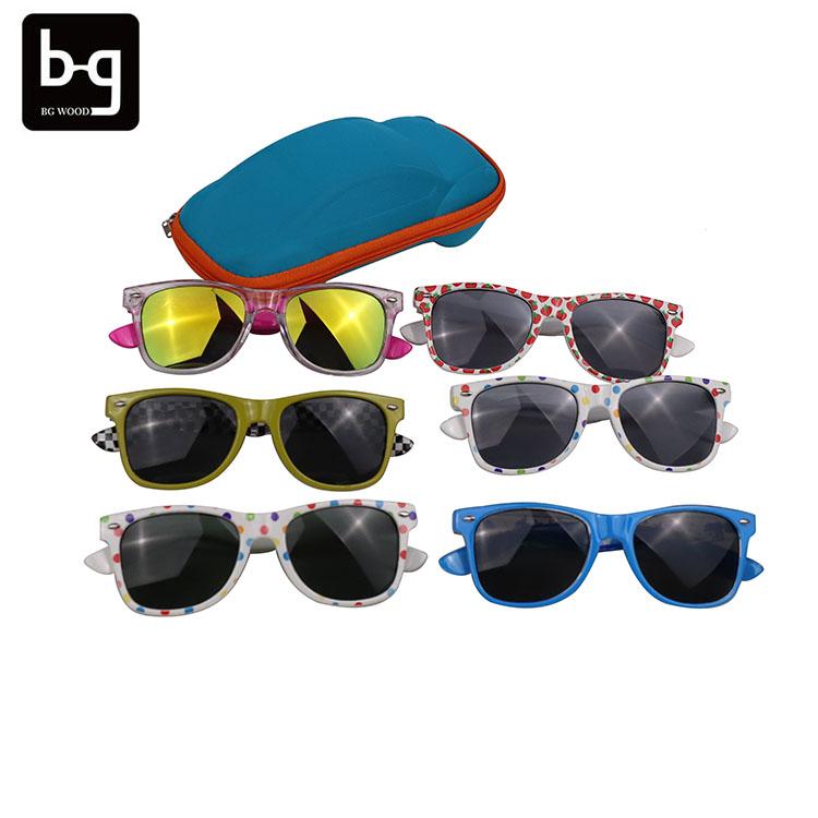983979e6f2ad Kids Sunglasses Bulk Wholesale, Sunglasses Bulk Suppliers - Alibaba