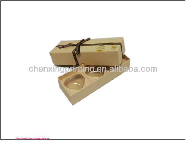 Paper Package Boxes for watch,shoes,phone