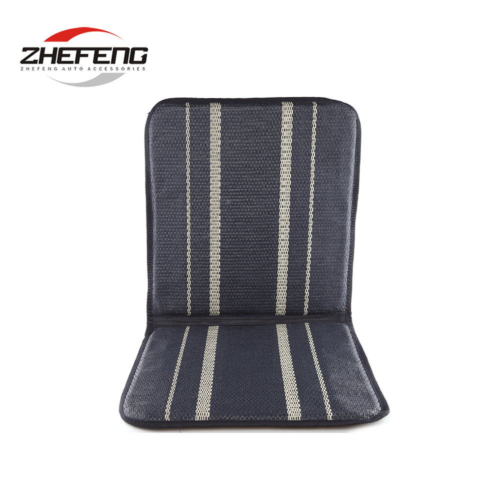 Reliable partner high quality popular OEM fancy elegant novelty girly car seat cover