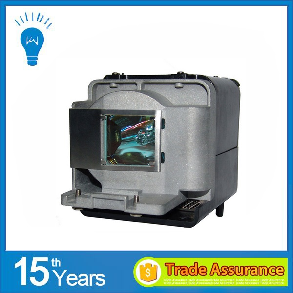 Projector Lamp 5J.J4G06.001 uhp 120w for Projector BENQ W1100 W1200