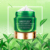BREYLEE Tea tree acne remove pimples herbal treatment cream for acne